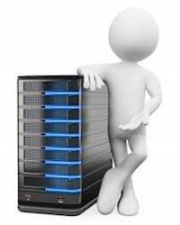 Dedicated Servers US