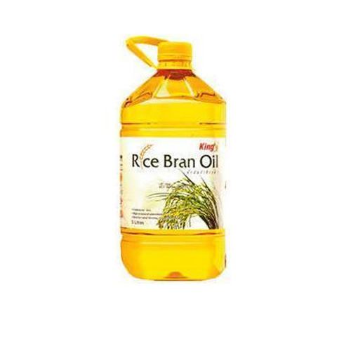 King Rice Bran Essential Oil at Rs 1350 /15 litre