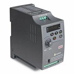 CV20 AC Drives