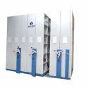 Tech-mark Industrial Compactors