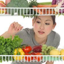 Weight Loss Diet & Nutrition Consultancy Service