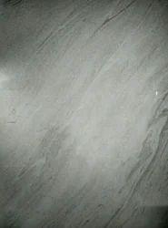 Vitrified Tiles In Chandigarh विट्रिफाइड टाइल्स चंडीगढ़