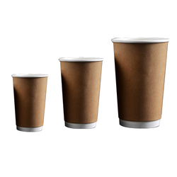 Disposable Cups Suppliers Manufacturers Amp Dealers In