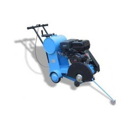 Concrete Cutters Machine