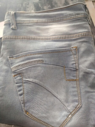 Shade Jeans