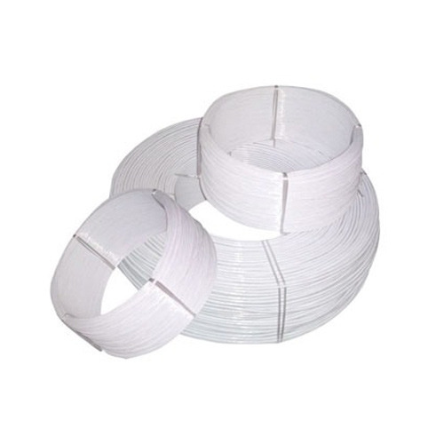 Poly winding wire poly winding wire veer industries delhi id poly winding wire greentooth Image collections