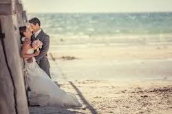 Wedding Photography Services