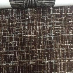 Chennile Fabric, For Sofa