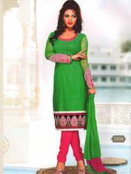 ladies salwar suits suppliers - photo #37