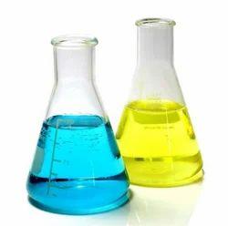 Acid Dye