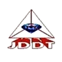 JD Diamond Tools