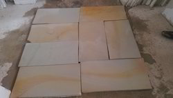 Gwalior Multi Colour Sand Stone