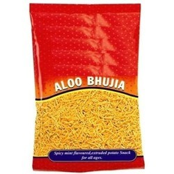 bhujia Pouch