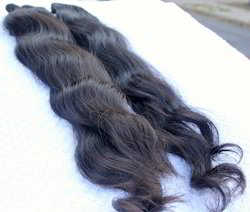 Body Wave Natural Virgin Indian Hair
