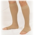 Compression Stockings - Below Knee
