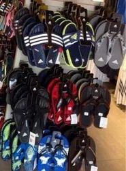 adidas showroom near egmore