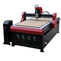 CNC Router Cutting Machine