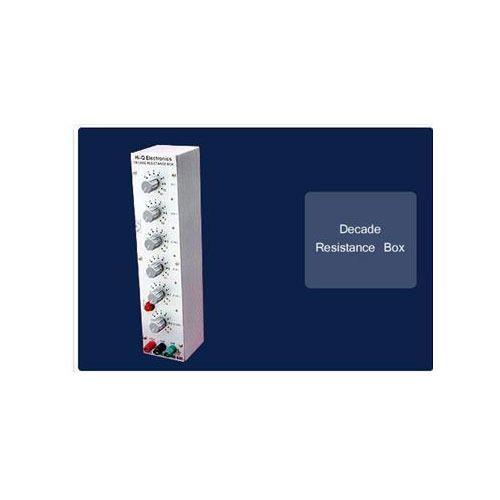 Basic Electronics Lab – Hi-Q TEST EQUIPMENT PVT  LTD