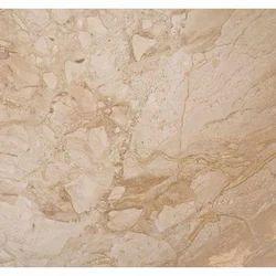 Dyna Brescia Marble
