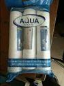 Aqua Filter Parts