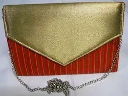 Custom Cotton Fashion Bags