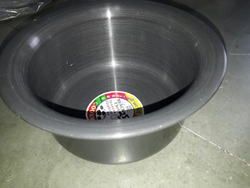 Stainless Steel Utensil