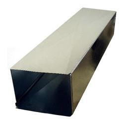 Rectangular Duct Manufacturers Suppliers Amp Exporters