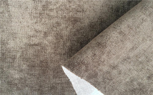 Sofa Upholstery Fabric At Rs 200 Meter S Jam Bagh Hyderabad