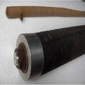 Rotary Screen Printing Machine Rubber Exposing Tube