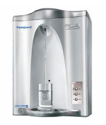 86e7ada27 Aquaguard RO Water Purifier at Rs 8500  piece(s ...