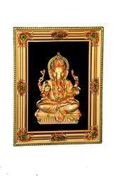 Ganesh Ji Frame