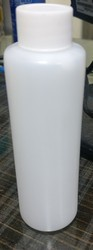 100 Ml Hdpe Bottles for developers etc