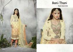 Apparels Pakistani Suit