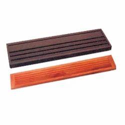 Beading String Board