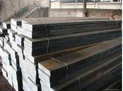 Die Tool Steel Square