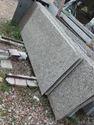 Artificial Granite