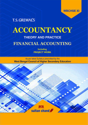 Project Finance Books Pdf
