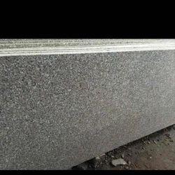 Seema Grey Tile