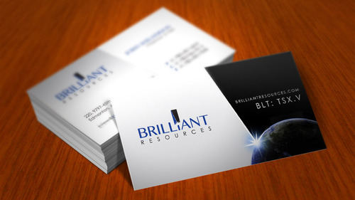 Business cards printing in chennai perungudi by rajalakshmi business cards printing colourmoves