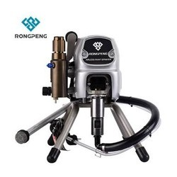 R470 Rongpeng Airless Spray Machine
