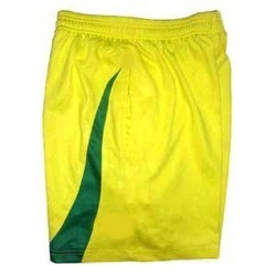 Sports Shorts at Rs 180  piece(s)  24585ceb9d