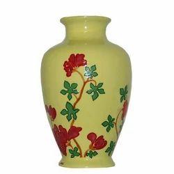 flower vase at rs 350 piece flower vase id 13443266988