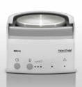 MR810 Heated Humidifier