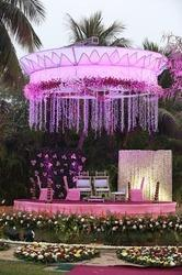 Wedding decoration in ahmedabad wedding decoration service junglespirit Choice Image