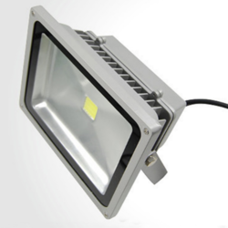Horizon Flood Light