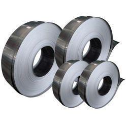 ASTM A682 Gr 1065 Carbon Steel Strip