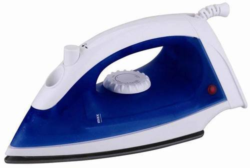 Electric Iron At Rs 250 Unit S Electrical Home