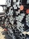 Concrete Pipeline, Application: Structure Pipe