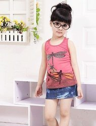 Childrens Casual Wear