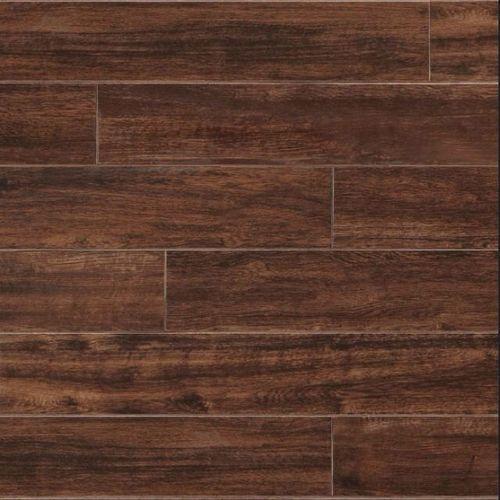 Wood Tiles Wooden Texture Tiles Wooden Tiles